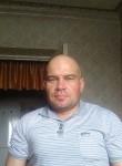 Maks Zubkov, 39  , Karagandy