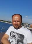 Igor, 36, Moscow