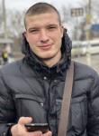 Artur, 22, Kiev