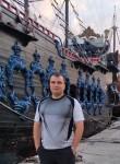 Ivan , 26, Kiev