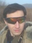 Oleg, 21  , Arsenev