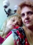Marina, 59  , Korolev