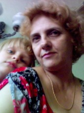 Marina, 59, Russia, Korolev