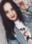Yuliya, 31, Minsk