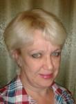 Nadezhda, 53  , Vladimir