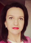 Dina, 35  , Gubkin