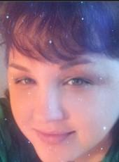 Svetlana, 42, Russia, Yekaterinburg