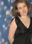 Mariya, 41, Krasnoyarsk