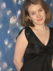 Mariya, 41, Russia, Krasnoyarsk