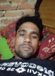 Imran ali, 18, Pilibhit