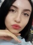 Anastasiya, 18  , Nikopol