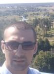 Maksim, 35, Krasnoarmeysk (MO)