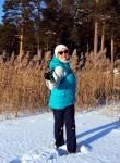 Mari, 55  , Izhevsk
