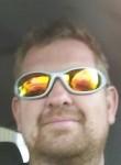 Brad, 43  , Toledo