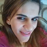 Μαντω, 29  , Argos