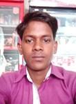 फुलचन बलिया , 22  , Firozpur