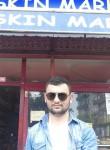 Uğurrrr, 33  , Ankara