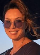 liliya, 44, Russia, Sochi