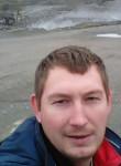 Stanislav, 30  , Kulunda