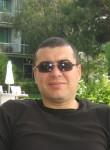 Tamer, 44  , Erbil