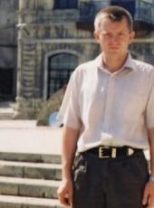 alexej, 48, Russia, Velikiy Novgorod