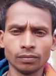 Sarvesh Kumar, 18, New Delhi