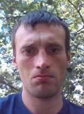 Shamil, 32, Russia, Saransk