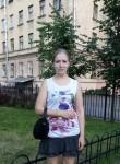 Ekaterina, 35  , Saint Petersburg