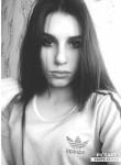 Sofiya, 18  , Kineshma