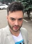 Mikhail , 41  , Karlovy Vary