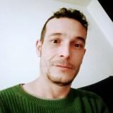 Ivan, 36  , Valls
