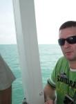 Vadim, 48, Krasnoyarsk