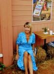 Nataliya, 42, Lyubertsy