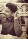 Thanil, 31  , Kandy