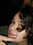 Matias, 18  , Lo Prado
