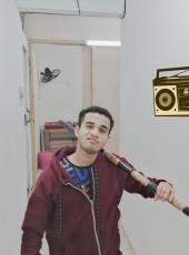 مصطفى , 19, Egypt, Cairo