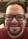 Michael , 33  , Farmington (State of Missouri)