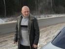 Vadim, 46 - Just Me Photography 1