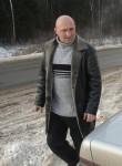 Vadim, 45  , Medyn