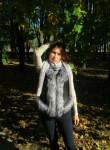 Tanyusha, 30  , Bobrov