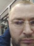 Sergey, 40  , Orekhovo-Zuyevo
