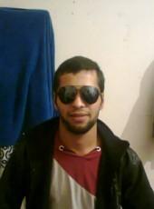 Arash, 34, Tajikistan, Dushanbe