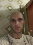Anatoliy, 30  , Starodub
