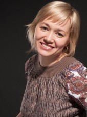 Ekaterina, 36, Russia, Saint Petersburg