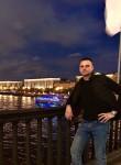 Sergey, 26, Mytishchi