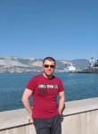 Roman, 44  , Ilskiy