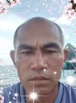 Dinh, 47  , Phan Thiet