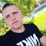 Oleksandr, 25  , Eskhar