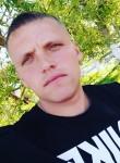 Oleksandr, 24  , Eskhar