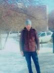 Bek, 34  , Sredneuralsk